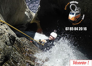 acceuil canyoning Sportif anelles.jpg
