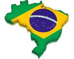 Décoder la culture brésilienne