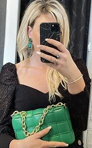 Marie_Gerante_Chic-Beautys