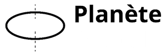 logo-planete-digitale