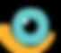 Logo_Resthodev