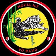 Ecole_Nghia-ho