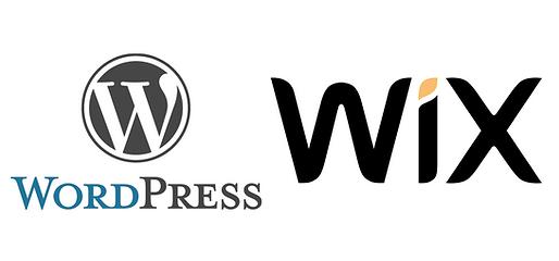 WP-WX.png