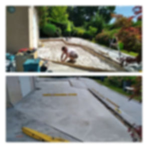 Renokam_creation-reparation-beton_Laval