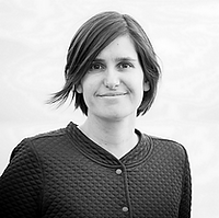 Eva-Maria Hartwich - IMC-Coaching