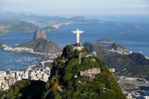 L'art de communiquer avec les Brésiliens