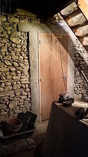 Renovation interieur_maison_Renokam