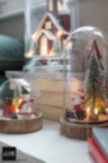 Deco interieur_Nomadis_Noël
