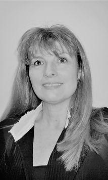 Séverine Buchot - Coach au sein d'IMC-Coaching
