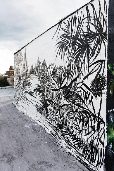 Jungle_New-York_USA_Fleur-Blume