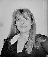 Caroline Pensier - IMC-Coaching