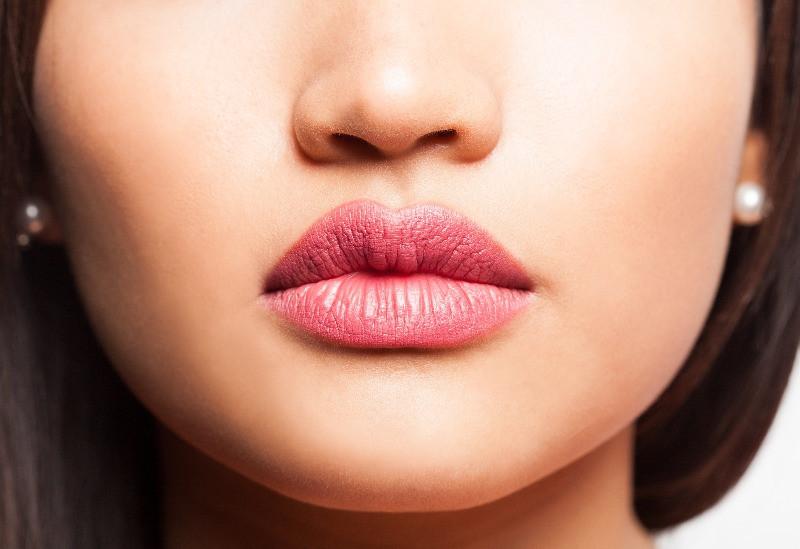 Maquillage permanent_c-est-quoi_Rouge-Poudre_Toulouse_Muret_Colomiers