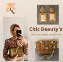 suivez-nous_sur_Facebook_Chic-Beautys