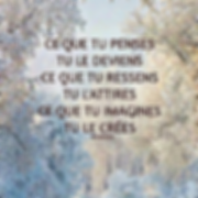 Citation - Bouddha.png