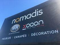 Nomadis_Poitiers