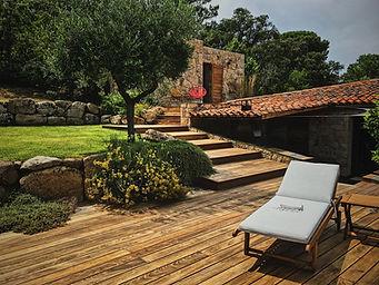 location-villa-luxe_corse_casazialucia