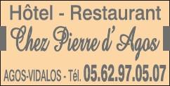 Restaurant Chez Pierre d'Agos.jpg