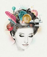 hypnose_hypnotherapie_deborah-Stein_Boul