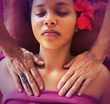 massage-energetique-shiatsu-moorea.jpg