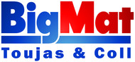 BigMat_Argeles-Gazost-sponsor FCPVG-Touj