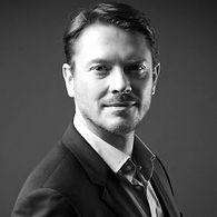 pascal-provo_Consultant-Resthodev