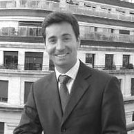 nicolas-raffard_consultant-resthodev