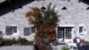 Séjours ressourcement_I-Zen_La Roche sur