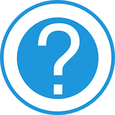 question-34499_1280.png