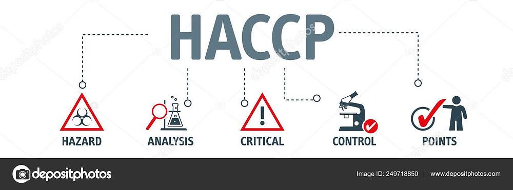 icones-Hazard-Analysis-Critical-Control-Point-du-HACCP