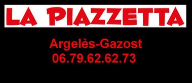Piazetta.jpg