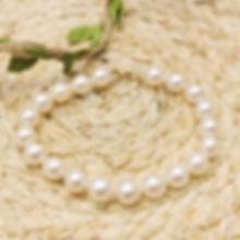 bracelet_perles_tahiti_Shamani