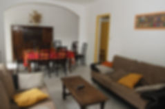 Gîte Chipot_4 chambres_4-8-personne_Masd