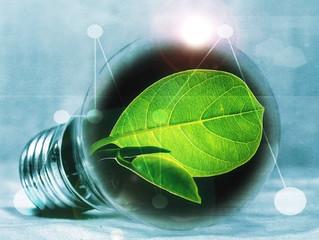 Commencez l'année en développant une nouvelle énergie!