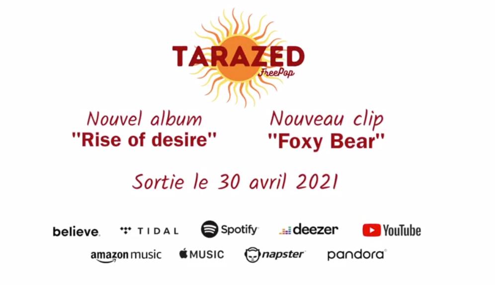 commander-album-tarazed_rise-of-desire