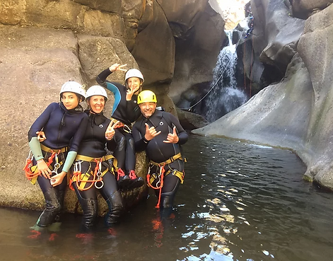 Canyoning famille accueil.png