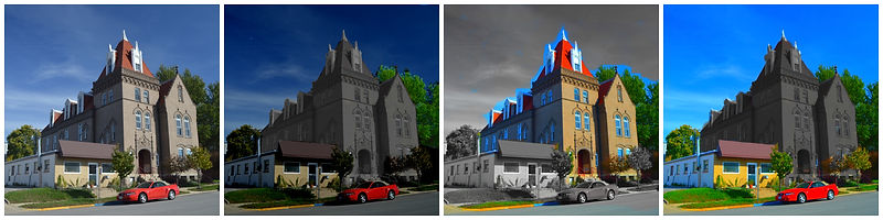 Munson Building Collage.jpg