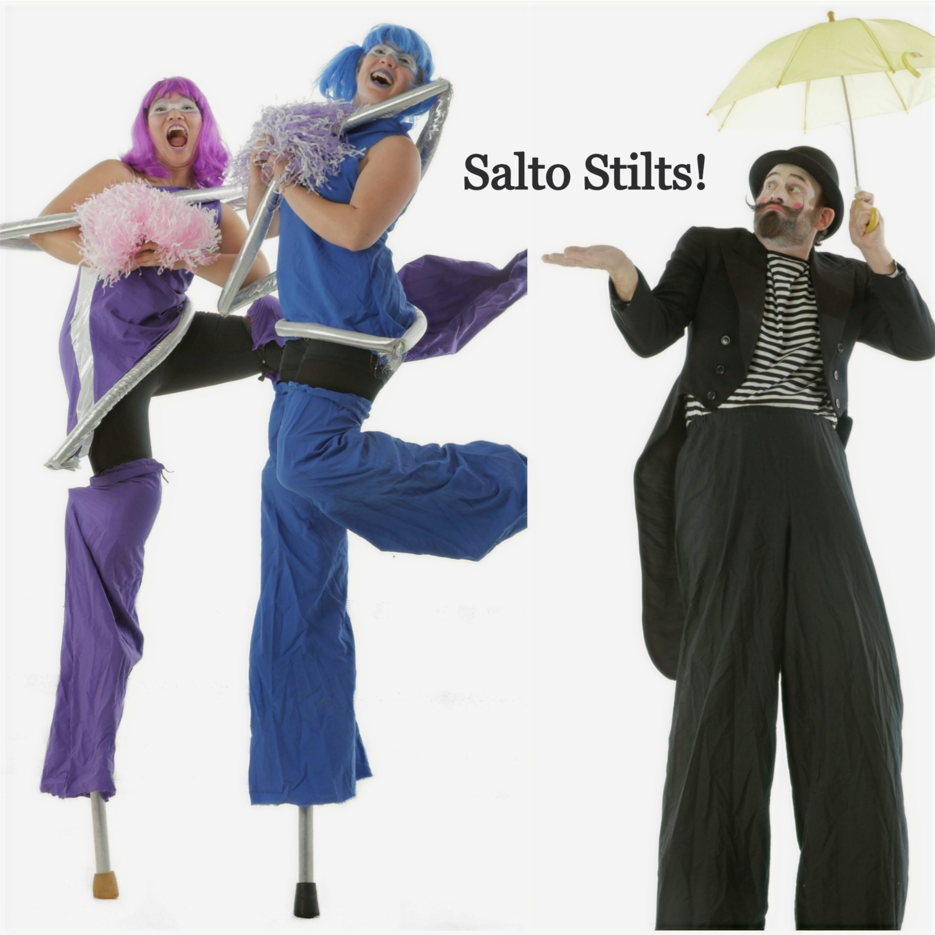 Stilts%2520banner_edited_edited