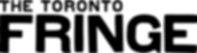 Toronto-Fringe-logo.png