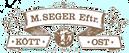 M-Seger-158x65.png