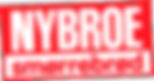 Nybroe-Logo3-rd-158x83.png