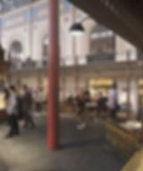 visionsbild-interior-ostermalms-saluhall