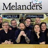 melanders_DSF9614.jpg
