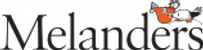 Logo_litenpelikan-158x39.png