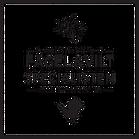 fagelvilt_logo_bw_final-158x158.png