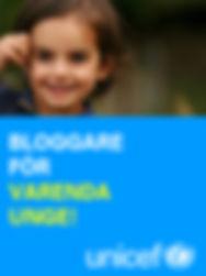 banner-pojke-200-150fvu.jpg