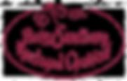 Betsy-NY-logo-gäller-vin-158x101.png