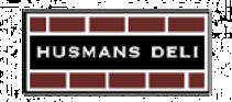 Husmans_Deli-158x70.png