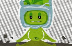 Green_People_0