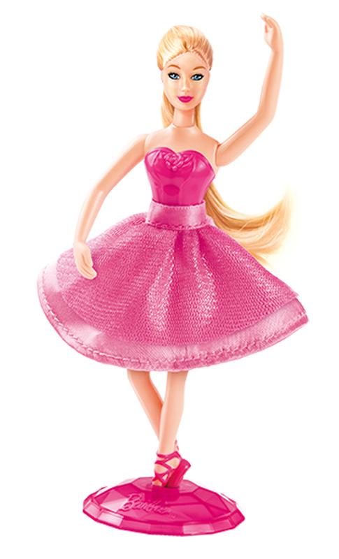 Barbie_0
