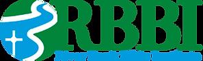 RBBI-logo.png